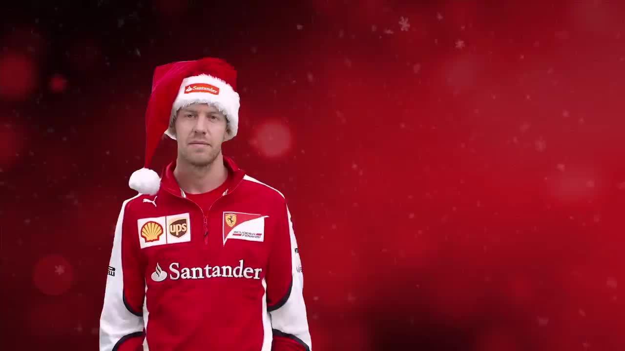 formula1, Hi Kimi! GIFs