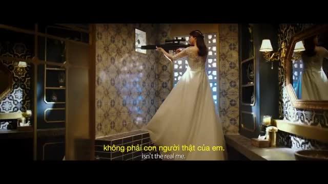 Watch Ác Nữ Báo Thù - Trailer chính thức - 28/7/2017 GIF on Gfycat. Discover more related GIFs on Gfycat