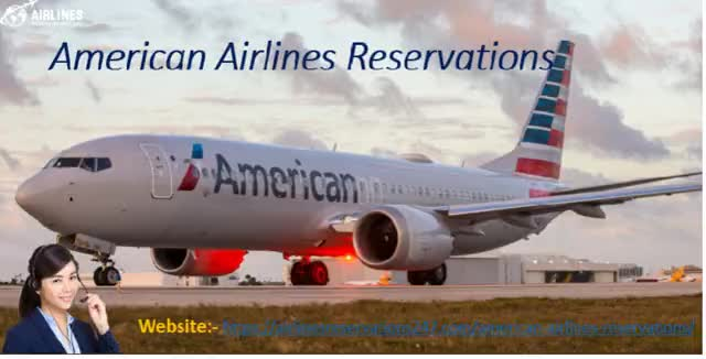 Watch and share American Airline Reservations GIFs by ALAN HAD on Gfycat