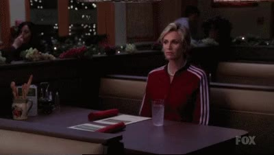 Watch early GIF on Gfycat. Discover more related GIFs on Gfycat