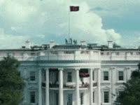 Watch and share Gi Joe, Movie, Gi Joe Retaliation, White House, Cobra GIFs on Gfycat