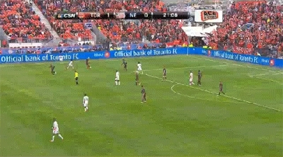 Revs dive in vs. TFC Part 2 GIFs