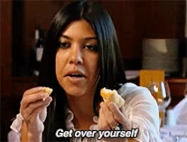 Watch this kourtney kardashian GIF on Gfycat. Discover more kourtney kardashian GIFs on Gfycat