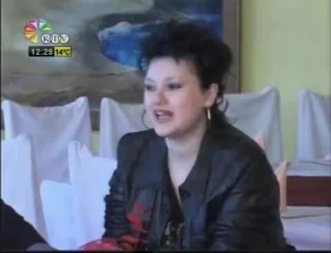 Watch and share Doris Bizetic GIFs on Gfycat