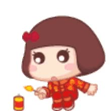 Watch Chinese GIF on Gfycat. Discover more related GIFs on Gfycat