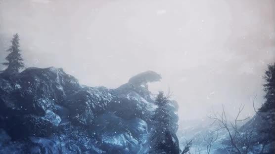 Watch dark souls 3 DLC GIF by taenaruetai on Gfycat. Discover more darksouls, darksouls3, darksoulsiii GIFs on Gfycat