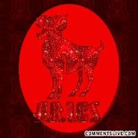 Watch and share Zodiac GIFs on Gfycat