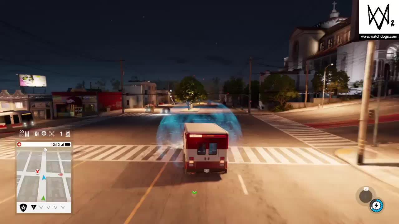 WATCH DOGS® 2 20161117005959 GIFs