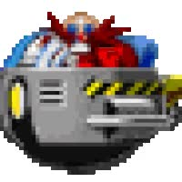 Watch and share Dr. Robotnik Icon GIFs on Gfycat