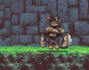 Watch and share Indie Games GIFs and Owlboy GIFs by chrisbaker1337 on Gfycat