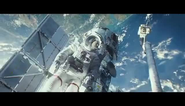 Watch Gravity GIF on Gfycat. Discover more Gravity, space GIFs on Gfycat