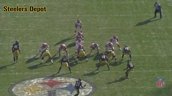 Watch and share Tyson-browns-2 GIFs on Gfycat