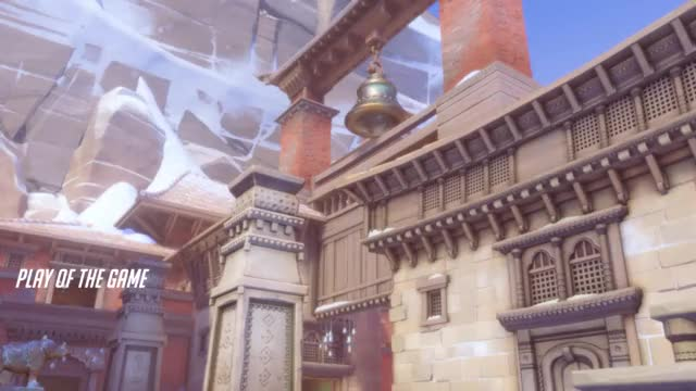 Watch and share Overwatch GIFs and Genji GIFs by agreatmonk on Gfycat