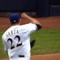 Watch yeah fuck yeah brewers GIF on Gfycat. Discover more related GIFs on Gfycat