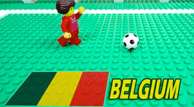Watch and share Football GIFs and Belgium GIFs by Reactions on Gfycat