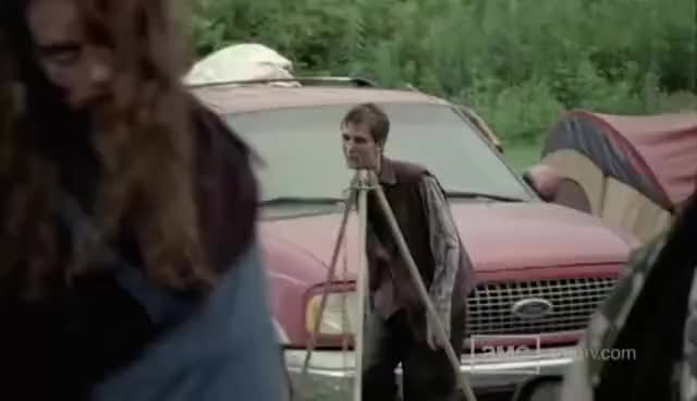 Watch and share Zombies GIFs on Gfycat