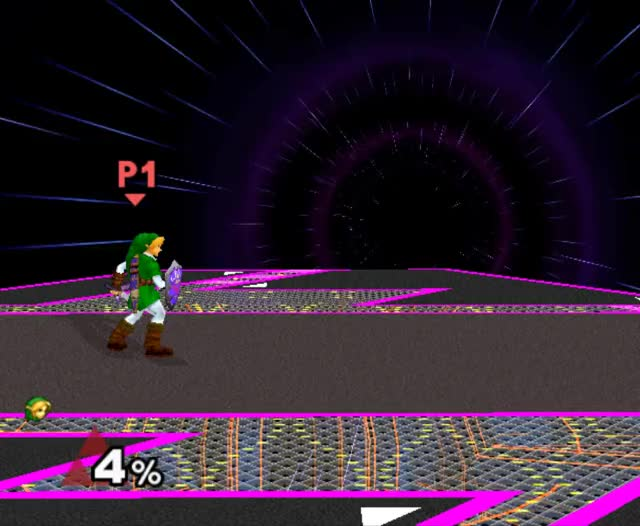 Watch Melee AGT code GIF on Gfycat. Discover more related GIFs on Gfycat