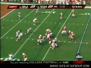 Watch and share Oklahoma GIFs on Gfycat