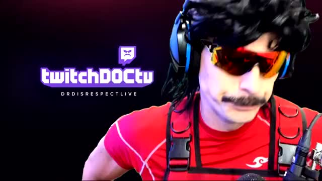 Watch dr GIF by Faisal Hamad Ababtain (@batootmj) on Gfycat. Discover more celebs, dr disrespect GIFs on Gfycat