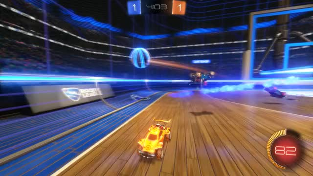 Watch another pass to lars followed by box out GIF by SCarton (@scarton) on Gfycat. Discover more rocketleague GIFs on Gfycat