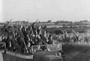 Watch and share Antifascist Action GIFs and Spanish Civil War GIFs on Gfycat