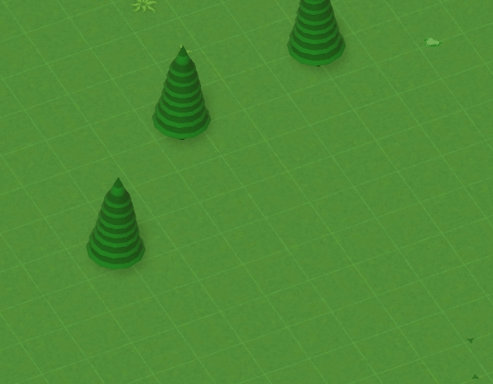 ThemeParkitect, themeparkitect, Bug 1a.G.01 GIFs