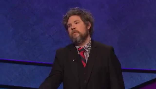 Watch and share It's A Streak: Austin Rogers Wins 5 Games GIFs on Gfycat