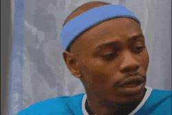 Watch Page GIF on Gfycat. Discover more dave chappelle GIFs on Gfycat