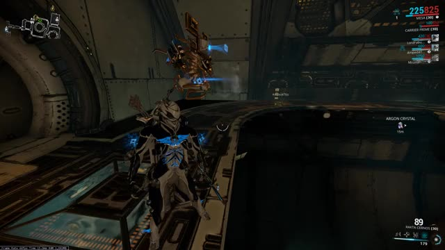 Watch bugframe GIF on Gfycat. Discover more bug, war within, warframe GIFs on Gfycat