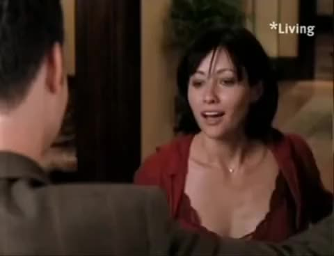 Watch and share Charmed GIFs and Andy GIFs on Gfycat