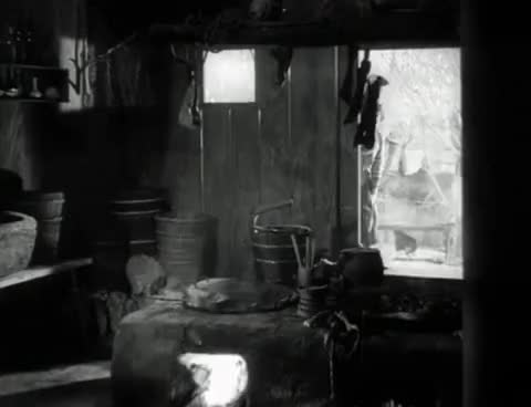 Watch Vợ Chồng A Phủ (1961) GIF on Gfycat. Discover more related GIFs on Gfycat