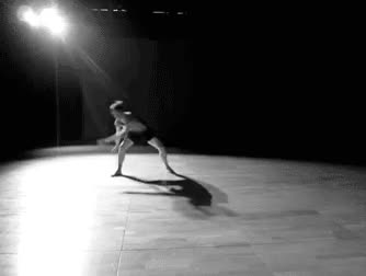 Watch and share • Gif Black And White Dancing Ballet Dance Dancer Flexible Sytycd Male Dancer Dance Gif Modern Dance Contemporary Dance Billy Bell Lyrical Dance Danceasifnooneiswatchingyou • GIFs on Gfycat