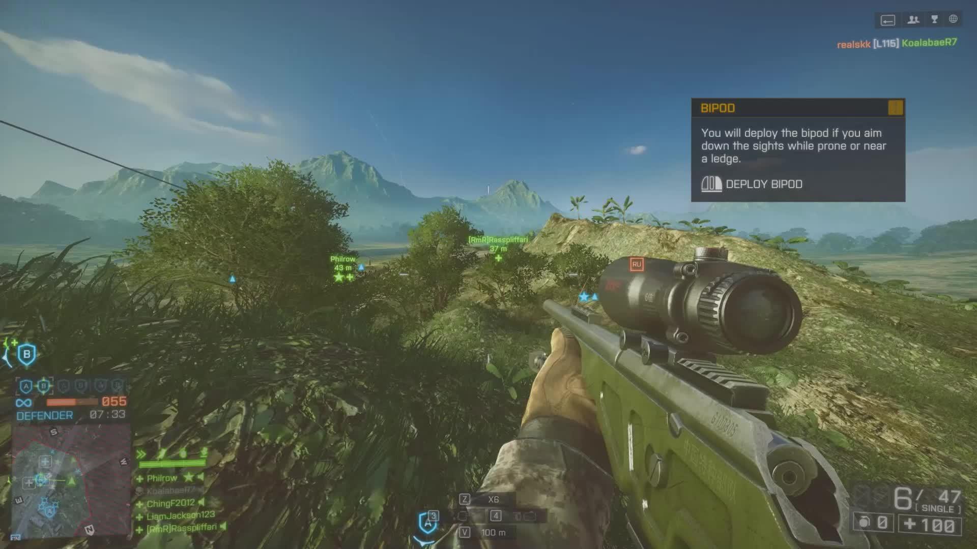 battlefield4, Battlefield 4  GIFs