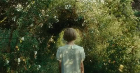 Watch and share Atonement GIFs on Gfycat