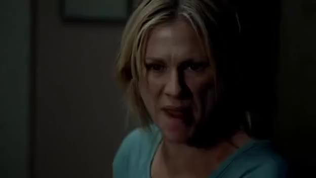 Watch Anna Paquin True Blood 3x08_9 GIF on Gfycat. Discover more related GIFs on Gfycat