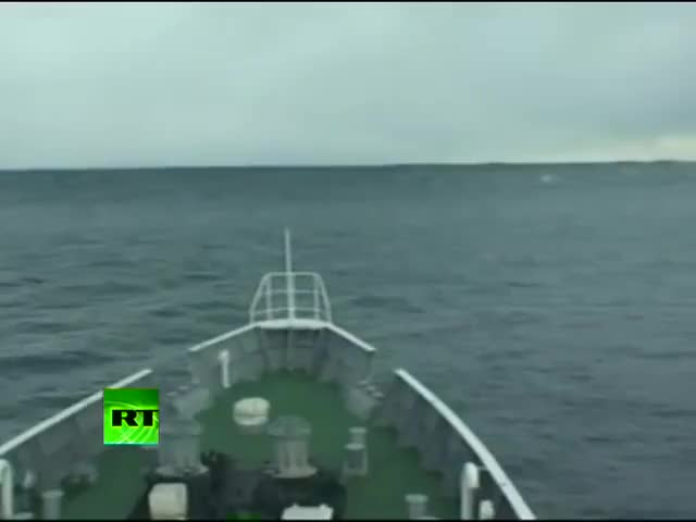 Watch and share Fukushima Reactor GIFs and Nuclear Reactor GIFs on Gfycat