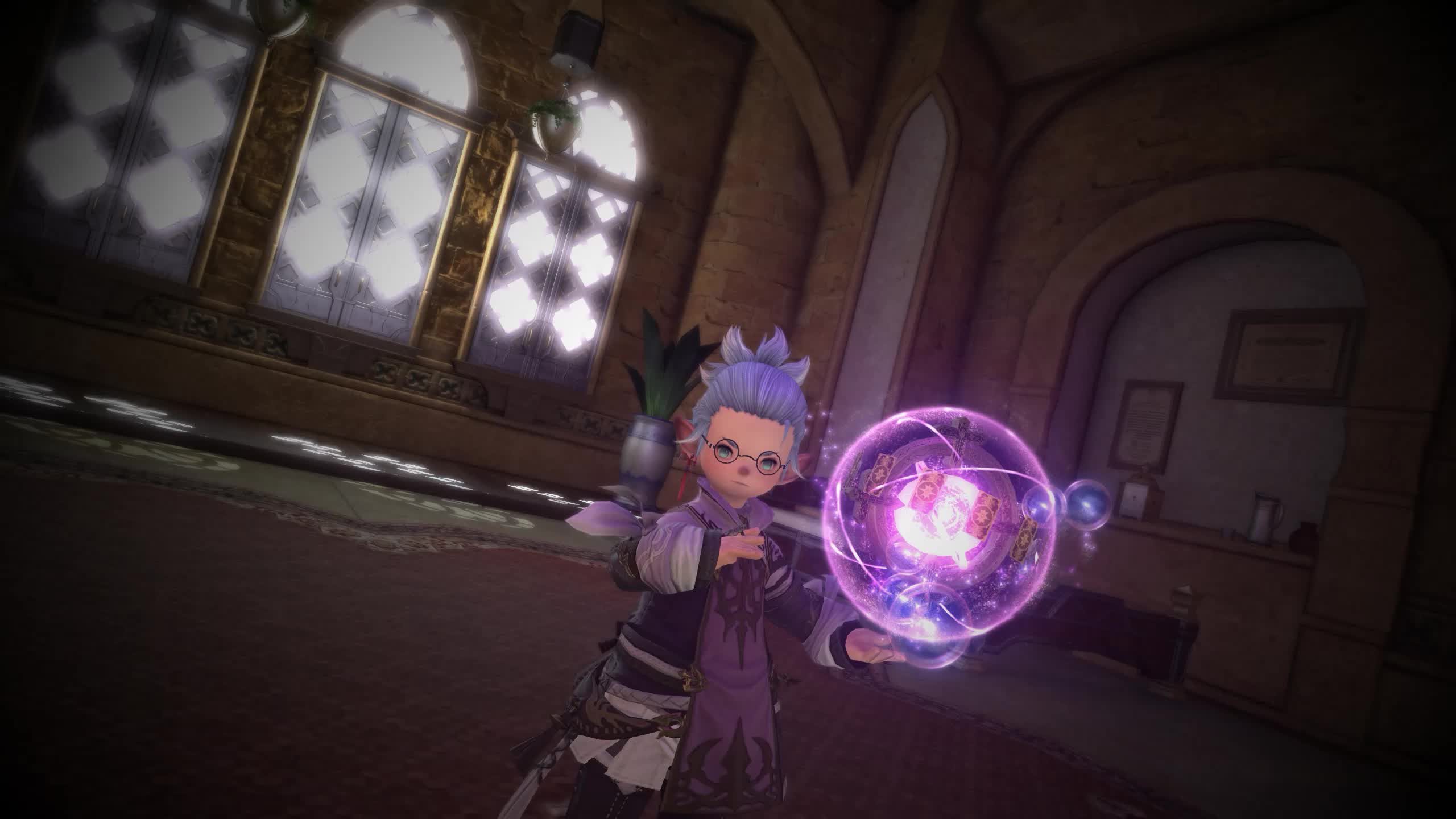 Lalafell Gifs Search   Search & Share on Homdor