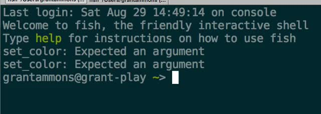 Watch this GIF on Gfycat. Discover more webdev GIFs on Gfycat