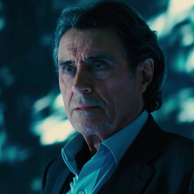 Watch this grin GIF by John Wick: Ch 3 - Parabellum (@johnwick) on Gfycat. Discover more grin, ian mcshane, john wick, john wick 3, john wick chapter 3, john wick chapter 3 parabellum, smile, smiling, smirk GIFs on Gfycat