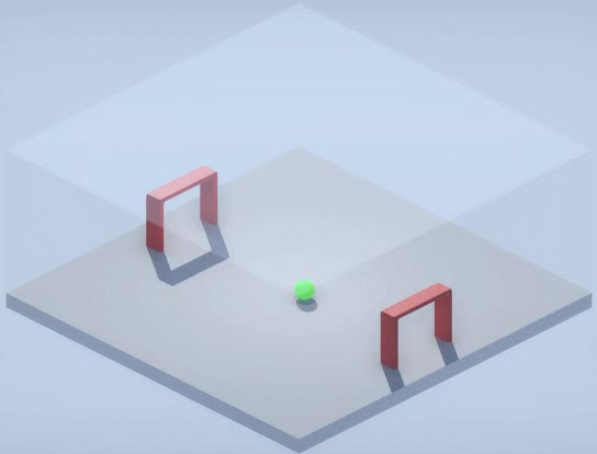 Watch and share Indiegames GIFs and Unity3d GIFs on Gfycat