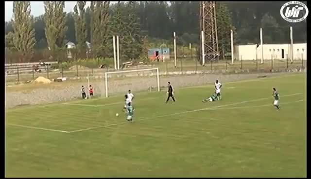 Watch and share FC Guria - FC WIT Georgia GIFs on Gfycat