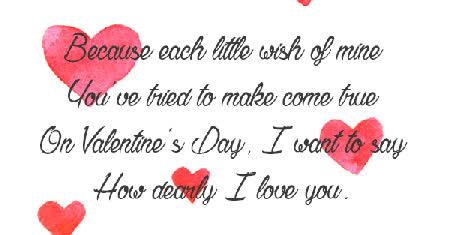 happy valentine wishes GIFs