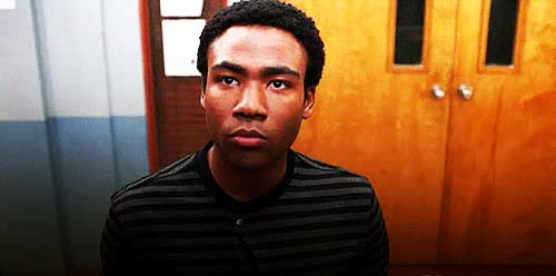 Watch and share Donald Glover GIFs on Gfycat