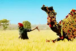 Watch and share Singh Is Bling GIFs and Akshay Kumar GIFs on Gfycat