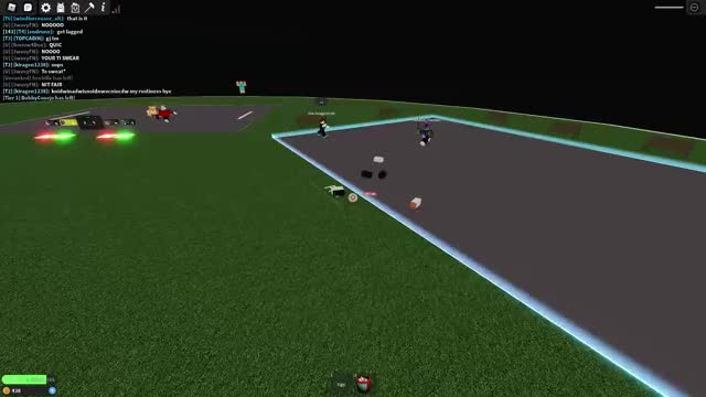 Watch and share Roblox 2021-05-08 15-49-51 GIFs on Gfycat