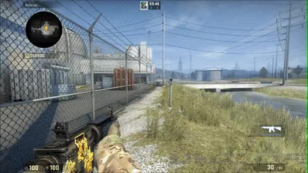 Watch Valve are such a liars • r/GlobalOffensive GIF on Gfycat. Discover more related GIFs on Gfycat
