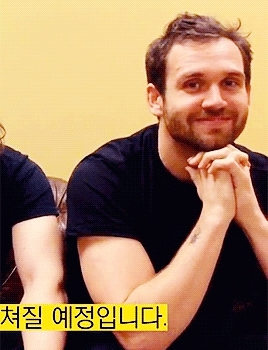 *, bastille, gif, what is this tired old man doing, will farquarson, snakes GIFs