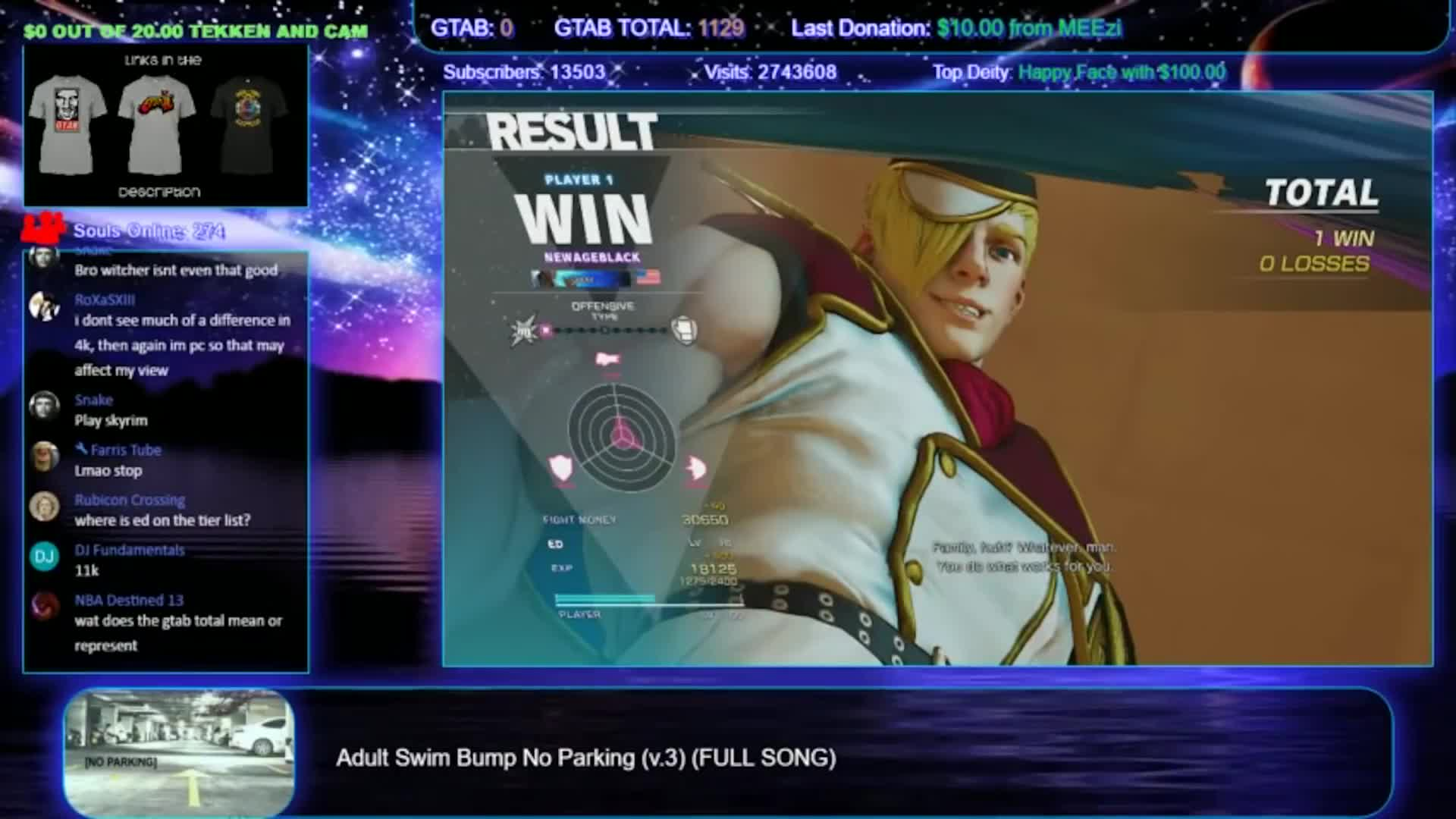 Low Tier God Rage Gifs Search | Search & Share on Homdor