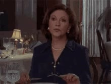 Watch IRL GIF on Gfycat. Discover more kelly bishop GIFs on Gfycat