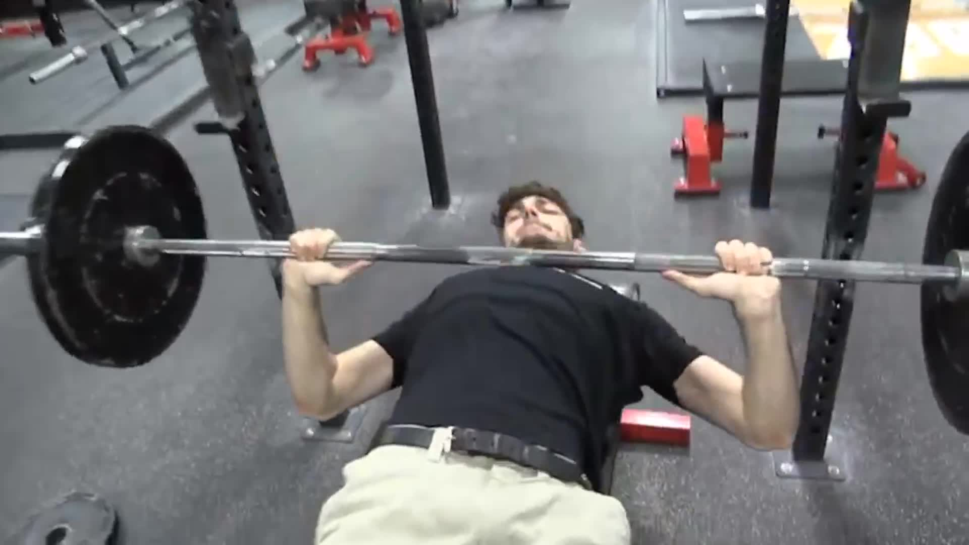 Ice Poseidon, gym, Ice Poseidon GIFs